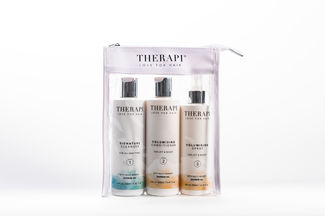 Therapihair Nov18 003
