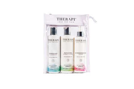 Therapi Gift of Shine