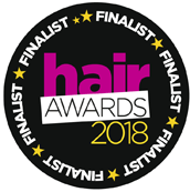 Finalist2 Hairawardlogo