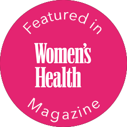 Featured Womens Health